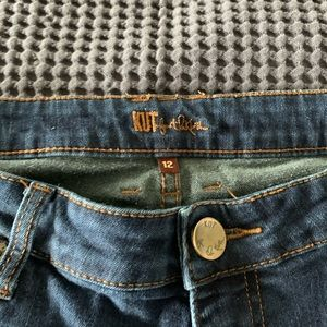 Kut from the Kloth Jeans - Kut From The Kloth Mia